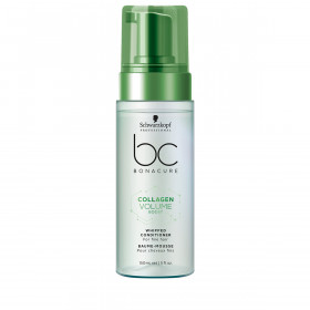BC BONACURE Collagen Volume Boost Whipped Conditioner 150ml