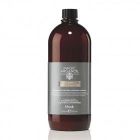 MAGIC ARGANOIL Wonderful Rescue Shampoo 1000ml