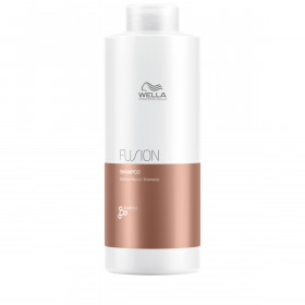 FUSION Shampooing Réparation Intense 1000ml