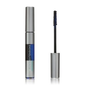 WUNDER EXTENSIONS VOLUMIZING MASCARA  8 gr