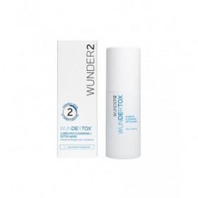 WUNDERTOX 40 ml