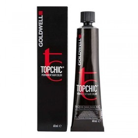TOPCHIC 60 ml