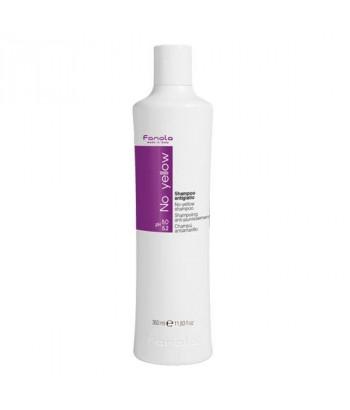 NO YELLOW  Shampoo Anti-Jaunissement 350ml