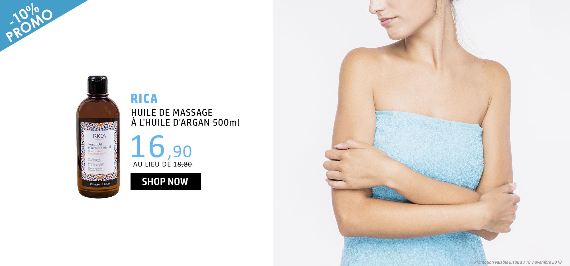 rica-argan-oil-massage-body-oil-500ml