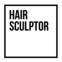 HAIR SCULPTOR