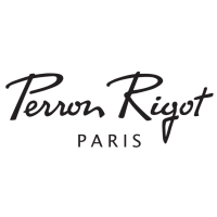 PERRON RIGOT