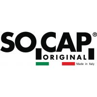 SOCAP ORIGINAL EXTENSIONS