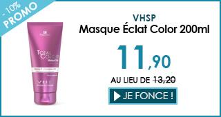 promotion-vhsp-masque-eclat-color-200ml-cepaco
